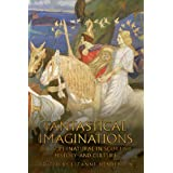 Fantastical Imaginations: The Supernatural in Scottish History and Cultureby Lizanne Henderson