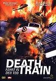 Death Train - Fahrt in den Tod