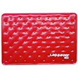 "Neo LapSaver Laptop Cooling Pad for Macbook 13"" - Cranberry (LN14B)"