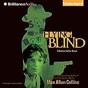 Flying Blind: Nathan Heller, Book 9 | Max Allan Collins