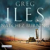 Natchez Burning (Natchez 1) (audio edition)