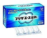【指定第2類医薬品】プリザエース坐剤T 30個 ランキングお取り寄せ