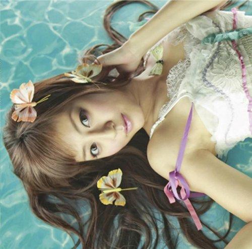 ハルコイ  蝶タイプ[CD+DVD]
