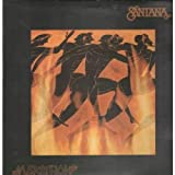 Marathon LP (Vinyl Album) UK Cbs 1979