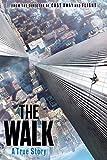 Walk, The (3D) (2 Discs) Bilingual [Blu-ray]