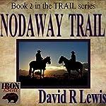 Nodaway Trail | David R. Lewis