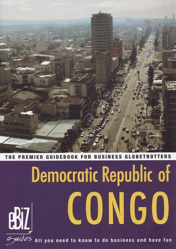 the democratic republic of congo essay Democratic republic of the congo this essay democratic republic of the congo and other 64,000+ term papers, college essay examples and free essays are available now on reviewessayscom.
