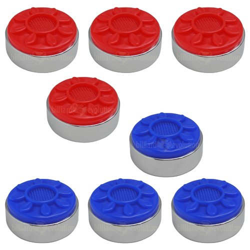 Review Of Shuffleboard Pucks
