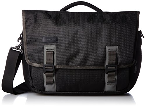 timbuk2-transit-command-s-13-borsa-messenger-per-laptop-antracite