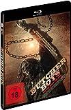 Image de Butcher Boys (Blu-Ray) (Uncut) [Import allemand]