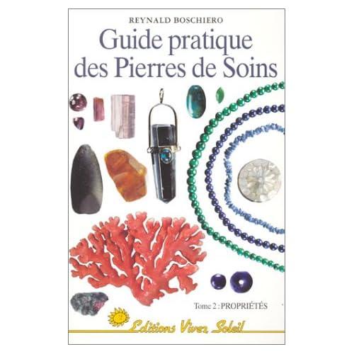 livres de Reynald Georges Boschiero  LES PIERRES 519XP4F8G7L._SS500_