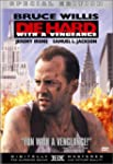 Die Hard With a Vengeance: Special Ed...