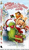 Its a Very Merry Muppet Christmas Movie [VHS]