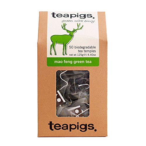 teapigs-mao-feng-green-tea-125-g-pack-of-1-total-50-tea-bags