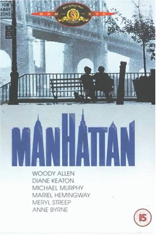 Manhattan [UK Import]