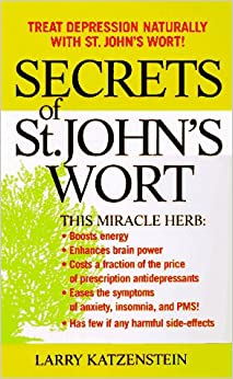 a debate over prozac and st johns wort A head-to-head test of the spice saffron versus prozac for the  i do not wish to  get into any further debate about veganism here  i'm currently taking st johns  wort and was wondering would i be able to take saffron with it.