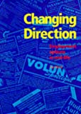 Changing Direction: Employment Options in Mid-life (086242190X) by Ward, Sue