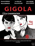 Gigola (English Subtitled)