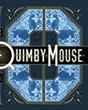 Quimby the Mouse (Acme Novelty Library) (1560974559) by Ware, Chris