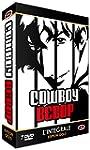 Cowboy Bebop - Int�grale - Edition Go...