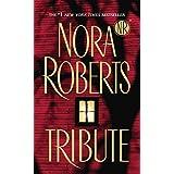 Tributeby Nora Roberts