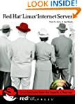 Red Hat Linux Internet Server