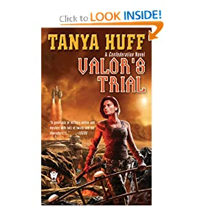 The Heart of Valor series (5 books)