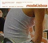 echange, troc Various Artists - Moda Lisboa: Dress Up and Make Up Your Mind
