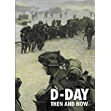 D-Day Then and Now: v. 2by Winston G. Ramsey
