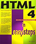 Html 4 In Easy Steps (In Easy Steps S...