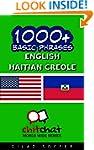 1000+ Basic Phrases English - Haitian...