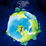 Fragile (Expanded & Remastered)par Yes