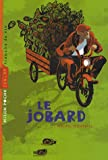 img - for Le Jobard (French Edition) book / textbook / text book