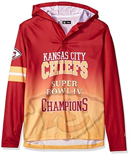 nfl-kansas-city-chiefs-super-bowl-iv-champions-hoody-tee-x-large