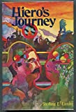 img - for Hiero's journey;: A romance of the future, book / textbook / text book
