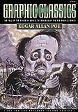 Graphic Classics Volume 1: Edgar Allan Poe - 2nd Edition (Graphic Classics (Eureka))