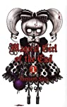 Magical girl of the end, tome 1 par Sato