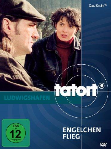 Tatort: Engelchen flieg