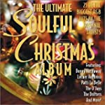 Ultimate Soulful Christmas Album