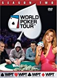 World Poker Tour - Season Two
