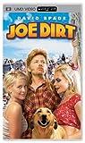Joe-Dirt-[UMD-for-PSP]