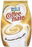 Nestlé Coffee-mate 2.5 kg