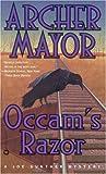 Occam's Razor (Joe Gunther Mysteries) (0446608874) by Mayor, Archer