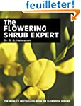 The Flowering Shrub Expert: The world...