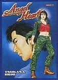 echange, troc Tsukasa Hojo - Angel Heart : Coffret en 4 volumes : Tomes 1 à 4