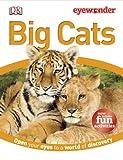 Eye Wonder: Big Cats