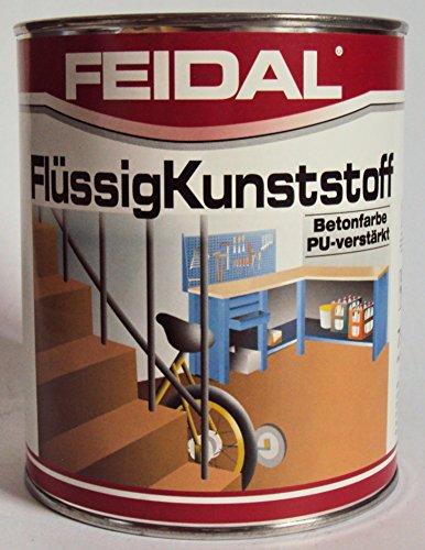 feidal-flussigkunststoff-zum-versiegeln-und-beschichten-von-betonboden-farbton-silbergrau-ral-7001-7