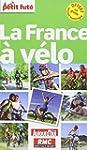 Petit Fut� France � v�lo