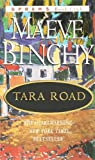 Tara Road (Oprahs Book Club)