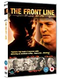 The Front Line [DVD]